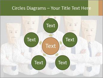 0000085281 PowerPoint Template - Slide 78