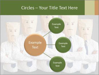 0000085281 PowerPoint Template - Slide 79