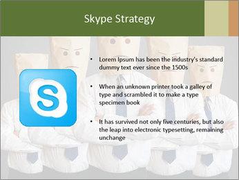 0000085281 PowerPoint Template - Slide 8