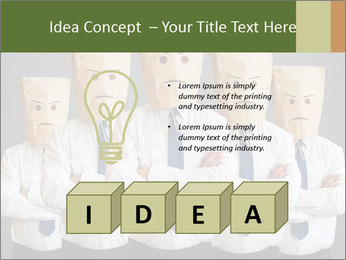 0000085281 PowerPoint Template - Slide 80