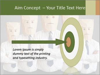 0000085281 PowerPoint Template - Slide 83