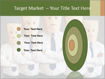 0000085281 PowerPoint Template - Slide 84