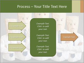 0000085281 PowerPoint Template - Slide 85