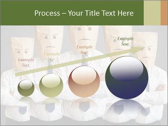 0000085281 PowerPoint Template - Slide 87
