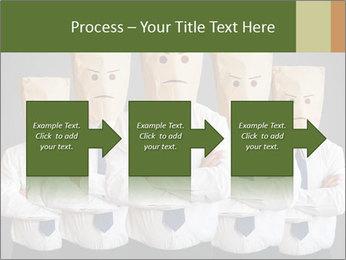 0000085281 PowerPoint Template - Slide 88