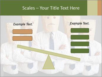 0000085281 PowerPoint Template - Slide 89