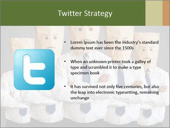0000085281 PowerPoint Template - Slide 9