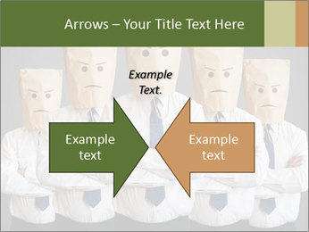 0000085281 PowerPoint Template - Slide 90