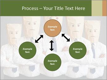 0000085281 PowerPoint Template - Slide 91