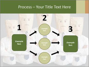 0000085281 PowerPoint Template - Slide 92