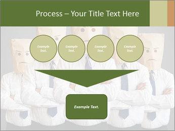 0000085281 PowerPoint Template - Slide 93