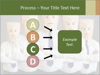 0000085281 PowerPoint Template - Slide 94