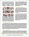 0000085281 Word Template - Page 4