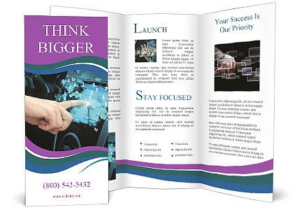 0000085282 Brochure Template