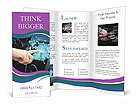 0000085282 Brochure Templates