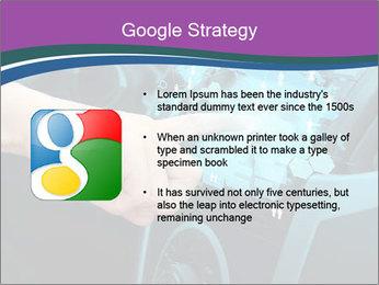 0000085282 PowerPoint Template - Slide 10