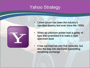 0000085282 PowerPoint Template - Slide 11