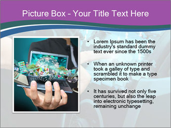 0000085282 PowerPoint Template - Slide 13