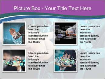 0000085282 PowerPoint Template - Slide 14