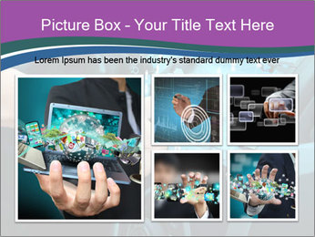 0000085282 PowerPoint Template - Slide 19