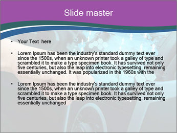 0000085282 PowerPoint Template - Slide 2