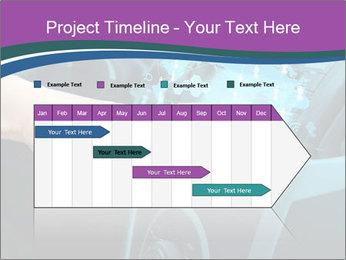 0000085282 PowerPoint Template - Slide 25