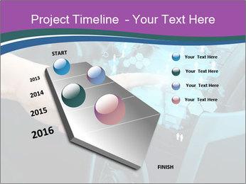 0000085282 PowerPoint Template - Slide 26