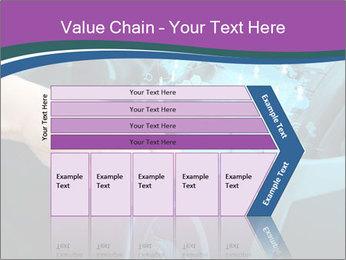 0000085282 PowerPoint Template - Slide 27