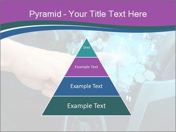 0000085282 PowerPoint Template - Slide 30