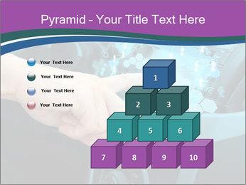 0000085282 PowerPoint Template - Slide 31
