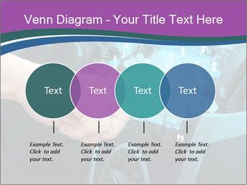 0000085282 PowerPoint Template - Slide 32