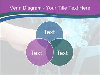 0000085282 PowerPoint Template - Slide 33