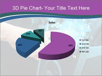 0000085282 PowerPoint Template - Slide 35