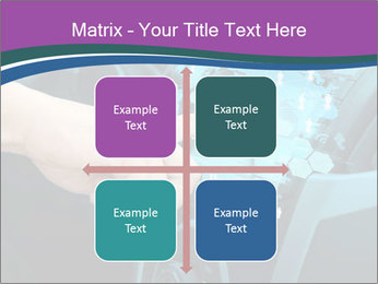 0000085282 PowerPoint Template - Slide 37