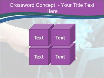 0000085282 PowerPoint Template - Slide 39