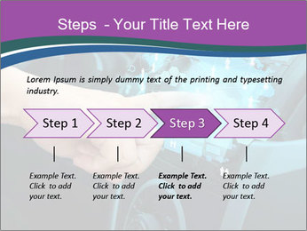 0000085282 PowerPoint Template - Slide 4