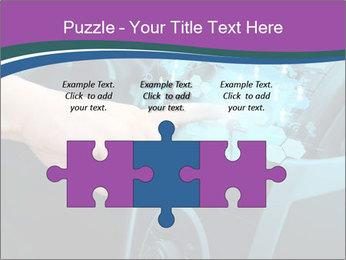 0000085282 PowerPoint Template - Slide 42