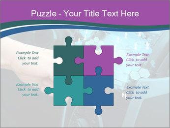 0000085282 PowerPoint Template - Slide 43