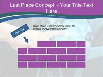 0000085282 PowerPoint Template - Slide 46