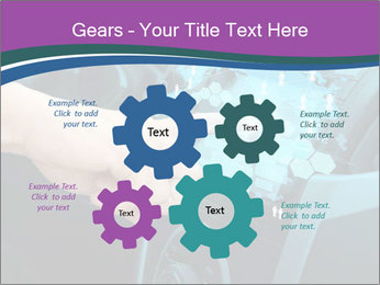 0000085282 PowerPoint Template - Slide 47