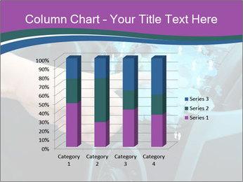 0000085282 PowerPoint Template - Slide 50