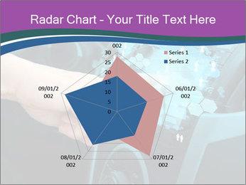 0000085282 PowerPoint Template - Slide 51