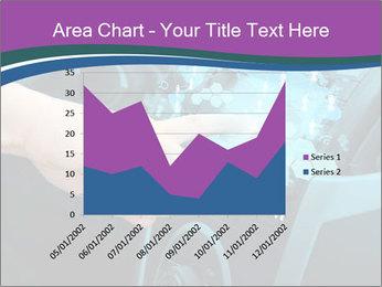 0000085282 PowerPoint Template - Slide 53