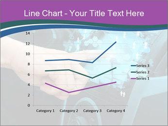 0000085282 PowerPoint Template - Slide 54