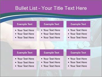 0000085282 PowerPoint Template - Slide 56
