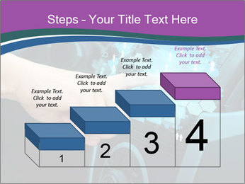 0000085282 PowerPoint Template - Slide 64