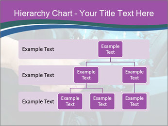 0000085282 PowerPoint Template - Slide 67