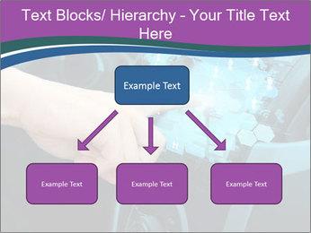 0000085282 PowerPoint Template - Slide 69