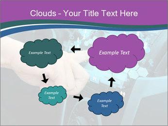 0000085282 PowerPoint Template - Slide 72