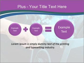 0000085282 PowerPoint Template - Slide 75